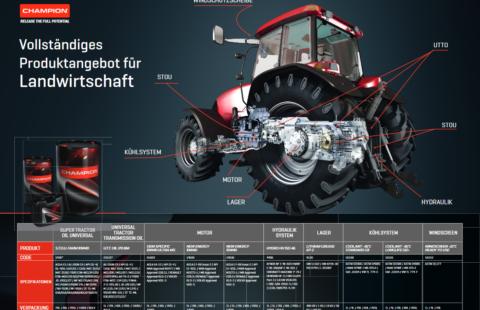 Screenshot_2021-01-25 Agri_Poster_AnatomyTractor_DE indd - Poster_Anatomy Agriculture_DE_HR-komprimiert pdf