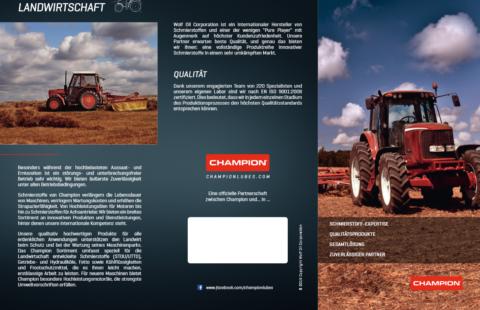 Screenshot_2021-01-25 Leaflet_Agriculture_DE_LR pdf