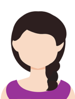 avatar-frau-155x205